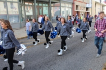 Anniston Veterans Day Parade '17 (49)