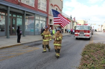 Anniston Veterans Day Parade '17 (51)