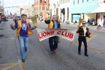 Anniston Veterans Day Parade '17 (58)