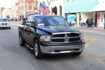 Anniston Veterans Day Parade '17 (60)