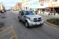 Anniston Veterans Day Parade '17 (62)