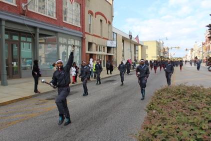Anniston Veterans Day Parade '17 (67)