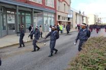 Anniston Veterans Day Parade '17 (68)