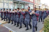 Anniston Veterans Day Parade '17 (71)