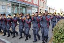 Anniston Veterans Day Parade '17 (72)