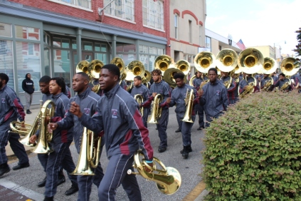 Anniston Veterans Day Parade '17 (75)