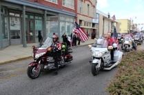 Anniston Veterans Day Parade '17 (81)