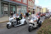 Anniston Veterans Day Parade '17 (82)