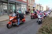 Anniston Veterans Day Parade '17 (84)