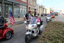 Anniston Veterans Day Parade '17 (85)