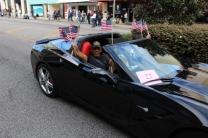 Anniston Veterans Day Parade '17 (91)