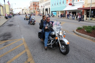 Anniston Veterans Day Parade '17 (99)