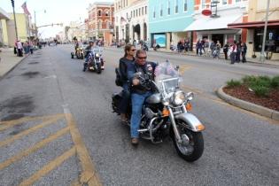 Anniston Veterans Day Parade '17 (99)