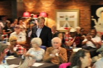 Doug Jones In Anniston (8)