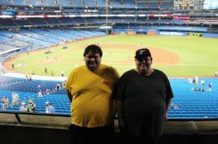 Toronto Ludington Trip 17 (105)
