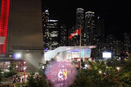 Toronto Ludington Trip 17 (107)