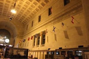 Toronto Ludington Trip 17 (116)