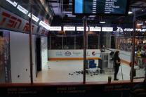 Toronto Ludington Trip 17 (143)