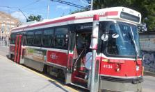 Toronto Ludington Trip 17 (16)