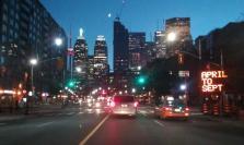 Toronto Ludington Trip 17 (17)