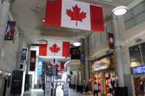 Toronto Ludington Trip 17 (23)