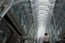Toronto Ludington Trip 17 (26)