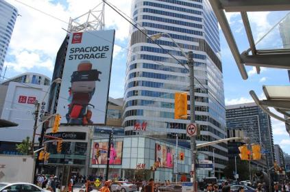 Toronto Ludington Trip 17 (29)