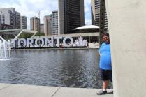 Toronto Ludington Trip 17 (39)