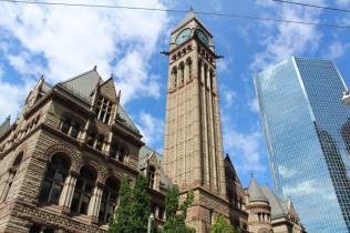 Toronto Ludington Trip 17 (40)