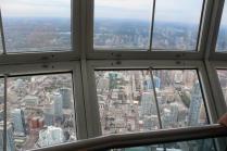 Toronto Ludington Trip 17 (53)