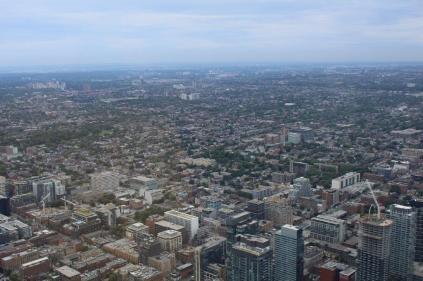 Toronto Ludington Trip 17 (61)