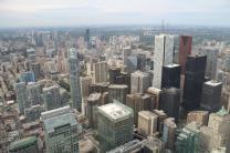 Toronto Ludington Trip 17 (63)