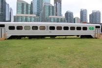 Toronto Ludington Trip 17 (68)