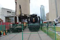 Toronto Ludington Trip 17 (71)
