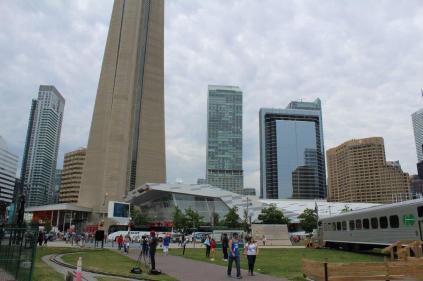 Toronto Ludington Trip 17 (74)