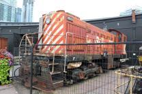 Toronto Ludington Trip 17 (78)