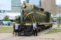 Toronto Ludington Trip 17 (80)