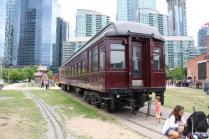 Toronto Ludington Trip 17 (81)