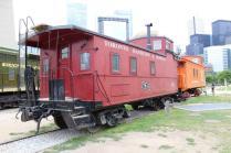 Toronto Ludington Trip 17 (82)