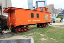 Toronto Ludington Trip 17 (83)