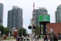 Toronto Ludington Trip 17 (84)