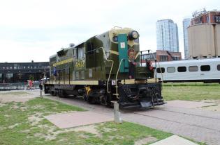 Toronto Ludington Trip 17 (92)