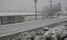 Anniston Snow Dec. '17 (36)