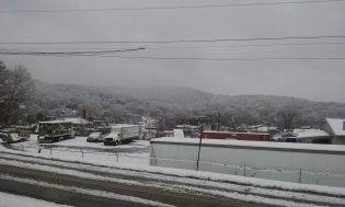 Anniston Snow Dec. '17 (38)