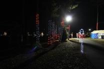 Christmas At The Falls '17 (102)