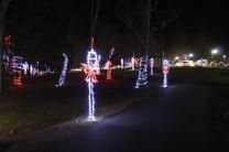 Christmas At The Falls '17 (107)