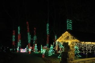 Christmas At The Falls '17 (11)