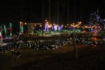 Christmas At The Falls '17 (112)