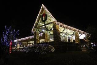 Christmas At The Falls '17 (114)