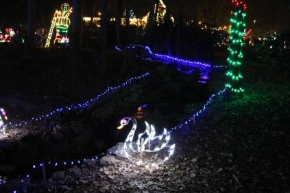 Christmas At The Falls '17 (12)